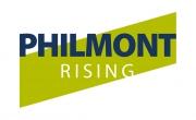 Philmont Rising