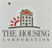 Housing Corporation