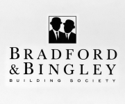 Bardford & Bingley