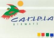 Caribia