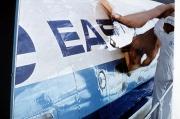 Eastern Airlones