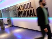 Graduate School of Journalism