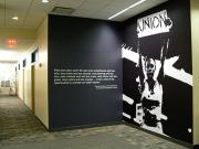 CUNY School of Labor & Union Studies